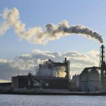 Japanese Coal-Fired Plants