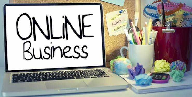 online fitness business in japan